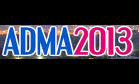 adma2013