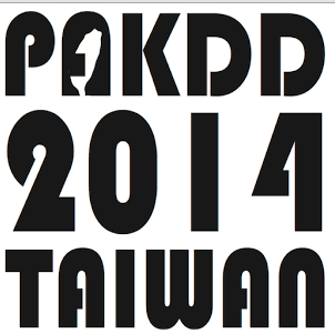 pakdd2014
