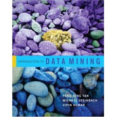 data warehousing and data mining pdf free download
