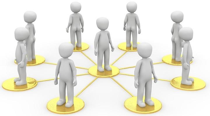 network-1020332_960_720