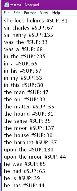 spmf11229