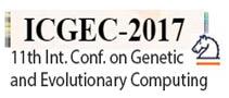 icgec2017
