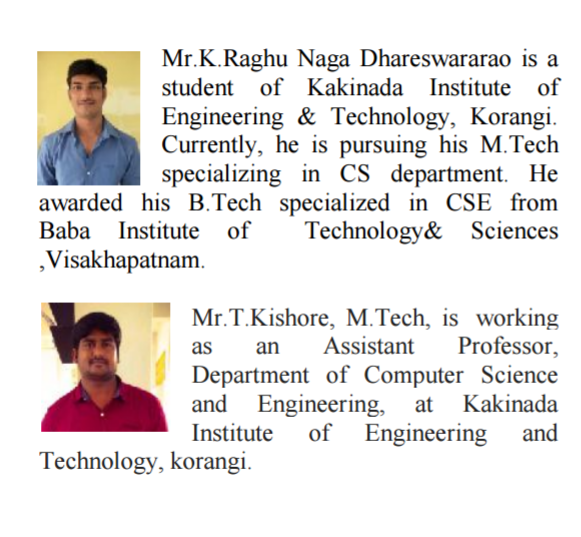 Kishore_Kakinada_institute_of_engineering