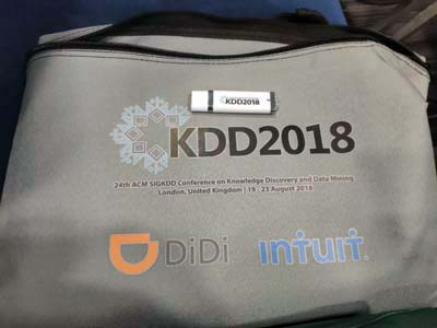 kdd registration