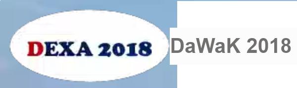 dexa 2018 dawak 2018