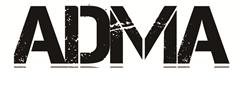 ADMA 2018 conference